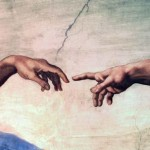 hands_of_god_and_adam-400