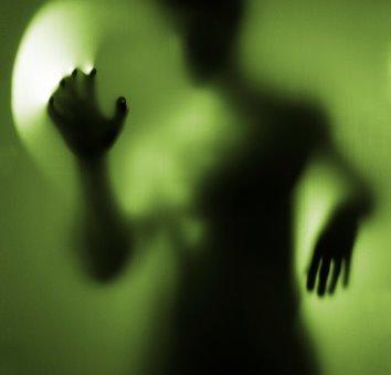 paranormal1-full