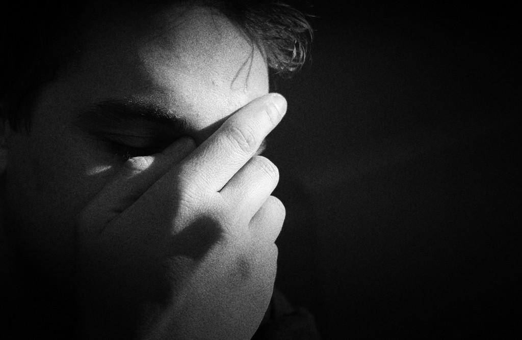 image_depression1